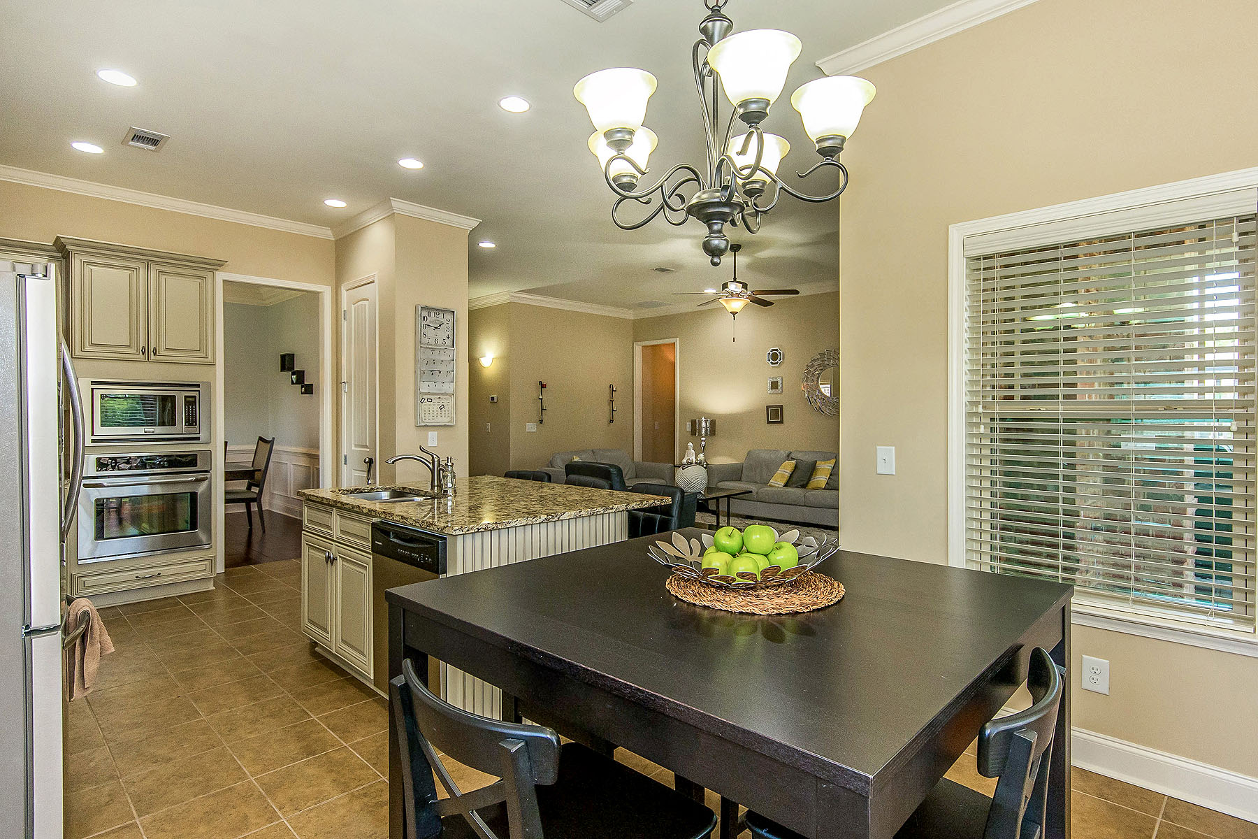 Pike Road AL homes for sale 440 New Providence Way virtual tour