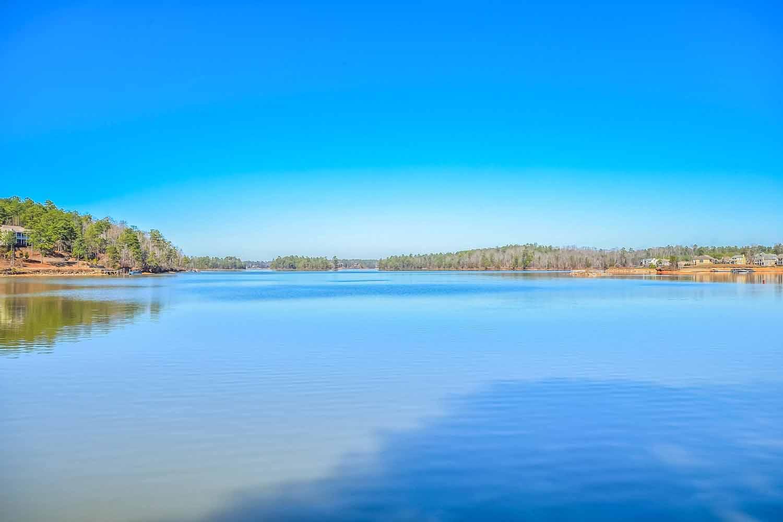 Lake Martin Al Waterfront Homes For Sale The Harbor 539 Harbor View Blvd Virtual Tour