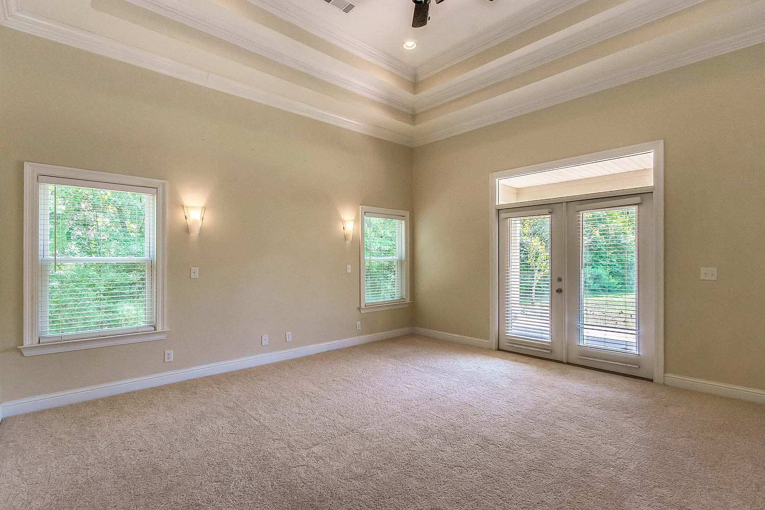 Montogmery Al Homes For Sale With Acreage 5558 County Road