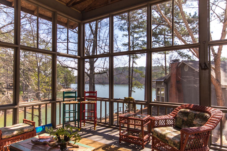 2 Car Garage Apartment >> Lake Martin AL waterfront home for sale-Tallassee-65 Jasmine Lane virtual tour