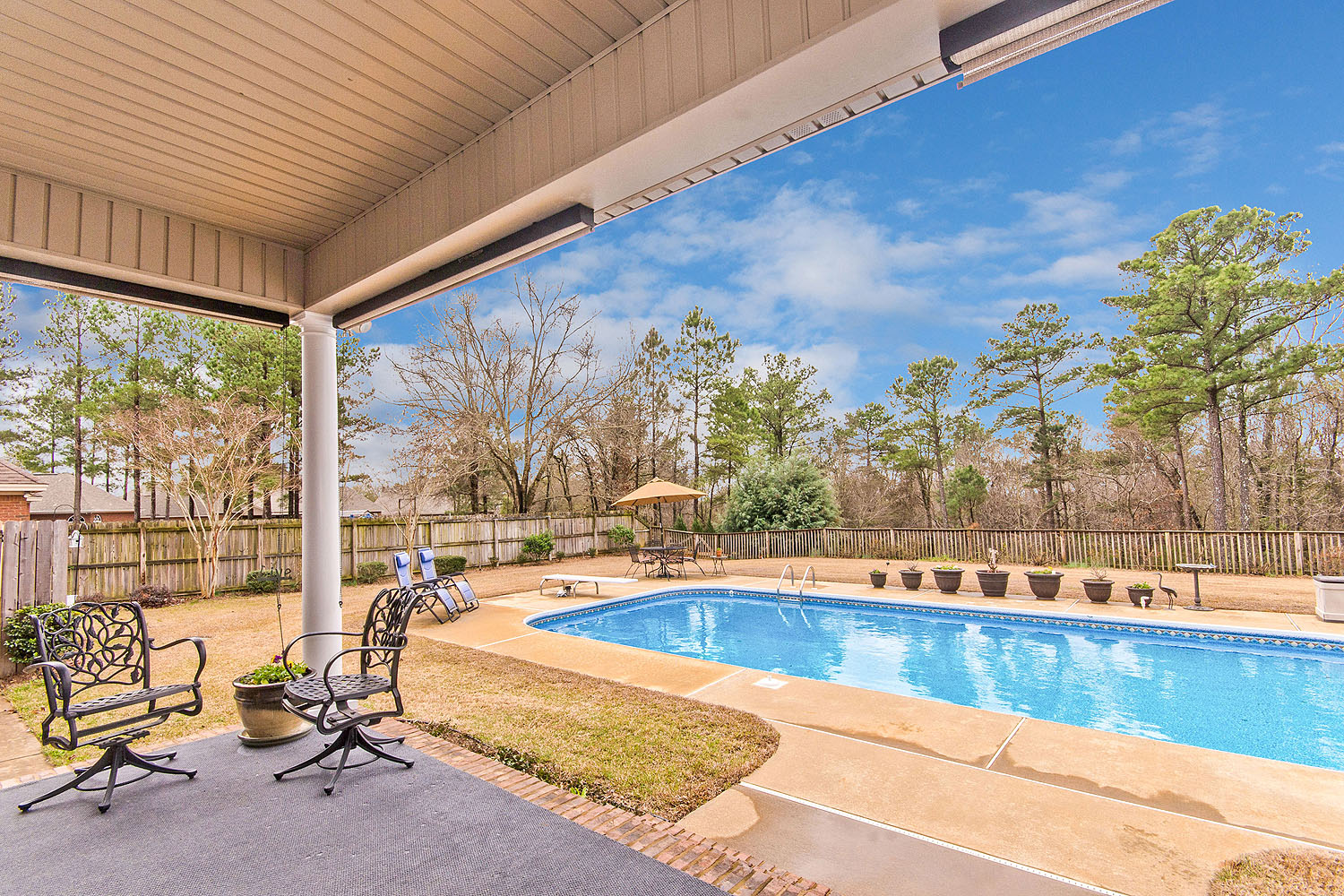 Wetumpka Al Homes For Sale Emerald Mountain 90 Walnut