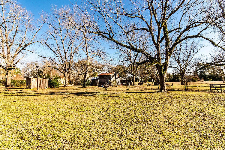 Montogmery AL historic plantation for sale with acreage ...
